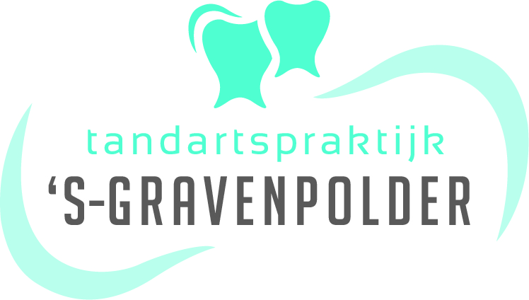 Tandartspraktijk 's-Gravenpolder